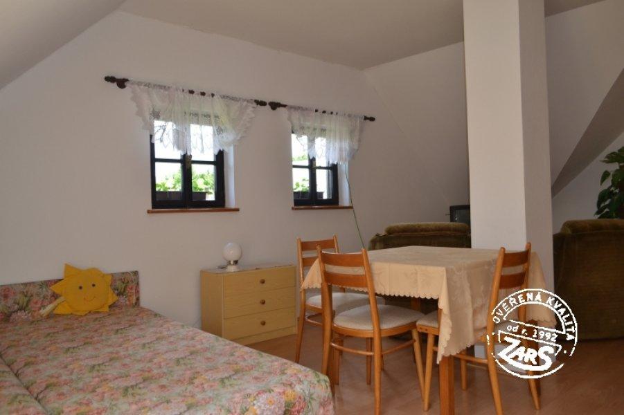 Foto Velké Dářko - 2003062