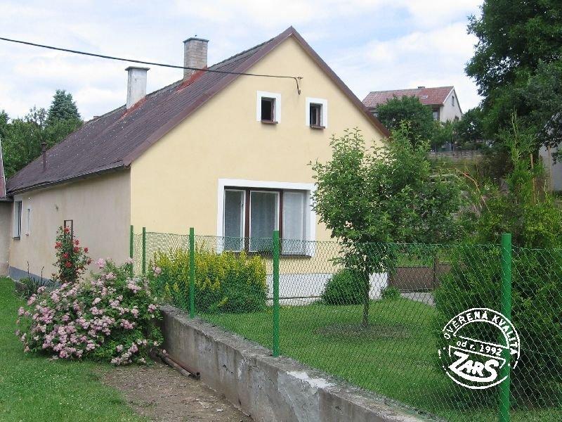 Foto Mrákotín - 2004045