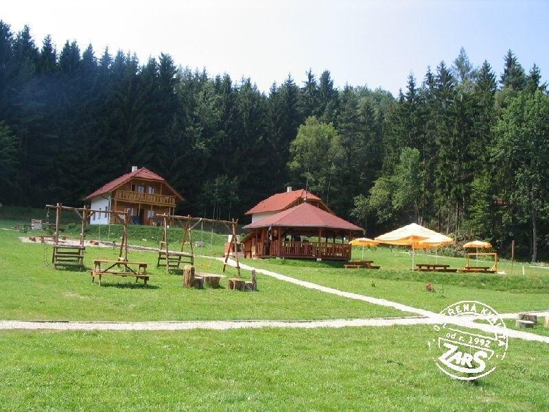 Foto Svojanov - 2005056