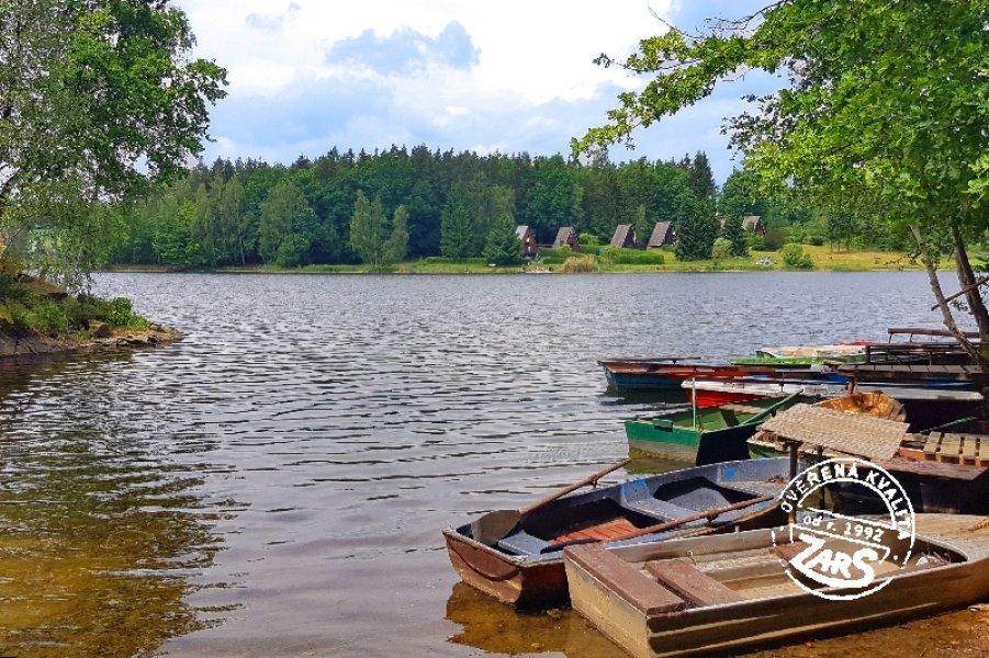 Foto přehrada Trnávka - 2006139