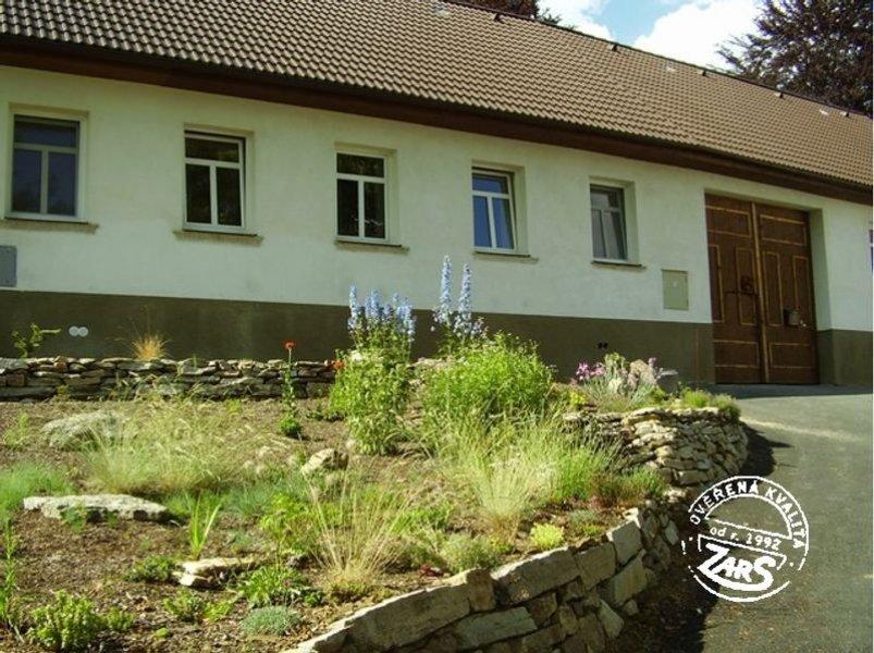 Foto Kamenice - 2008049