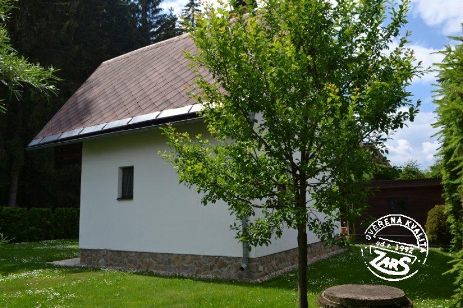 Foto Velké Dářko - 2011025