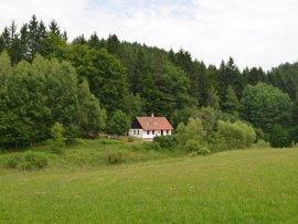 Foto Radkyně - 2005188