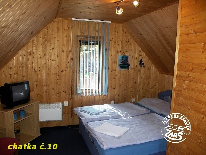 Foto Kovač - 2006256