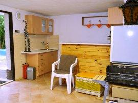 Foto Radnice - 2006071