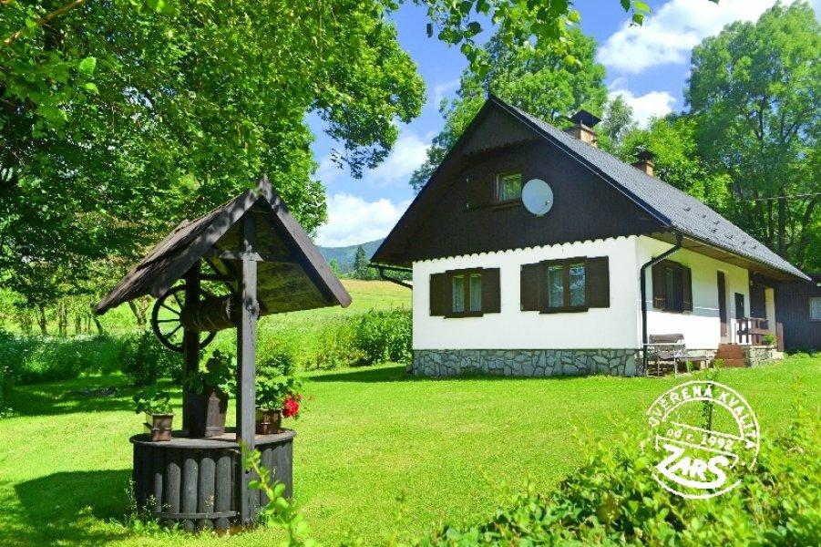 Foto Vernířovice - 2005077
