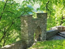 Foto Štramberská Trúba