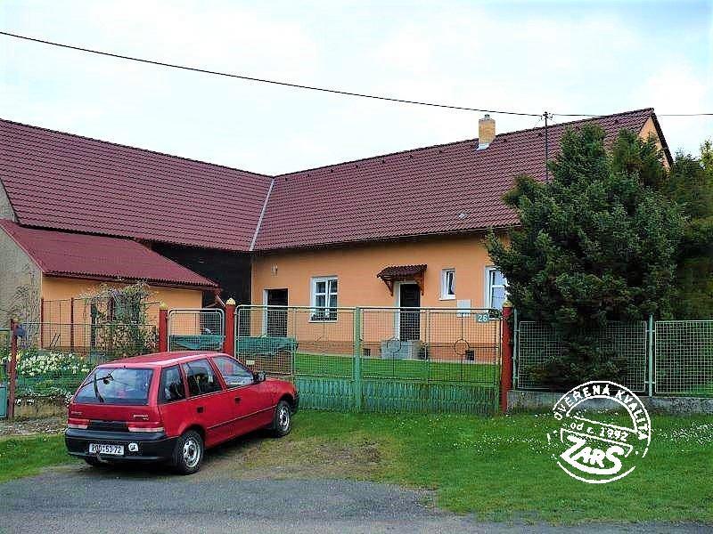 Foto Svinná - 2013022