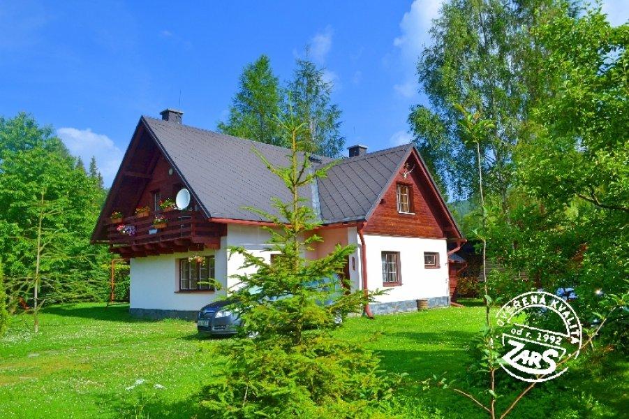 Foto Karlovice - 2006246