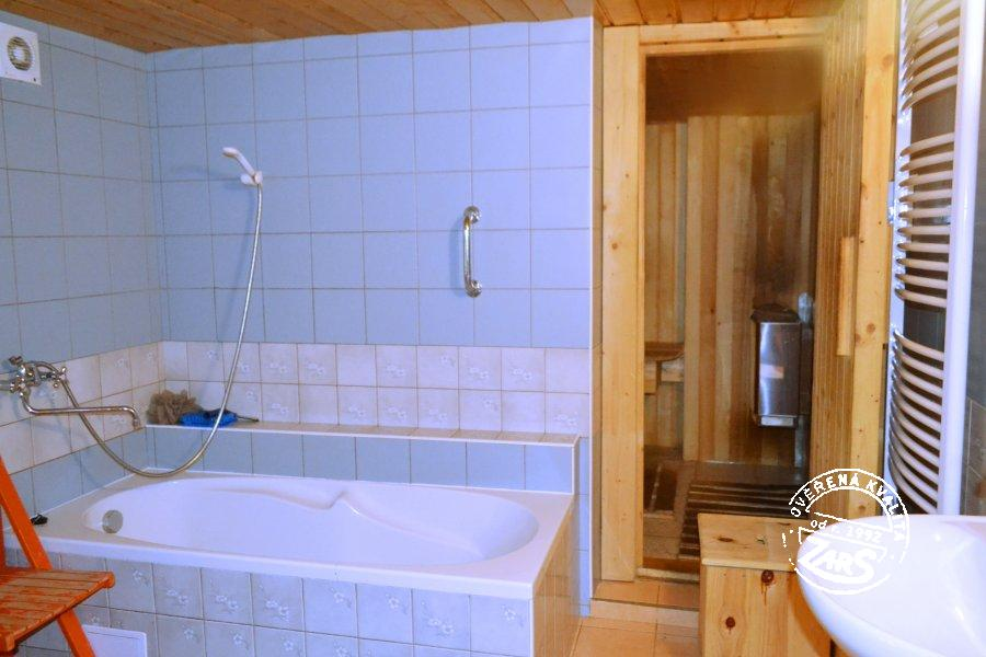 Foto Nové Losiny - 2007007