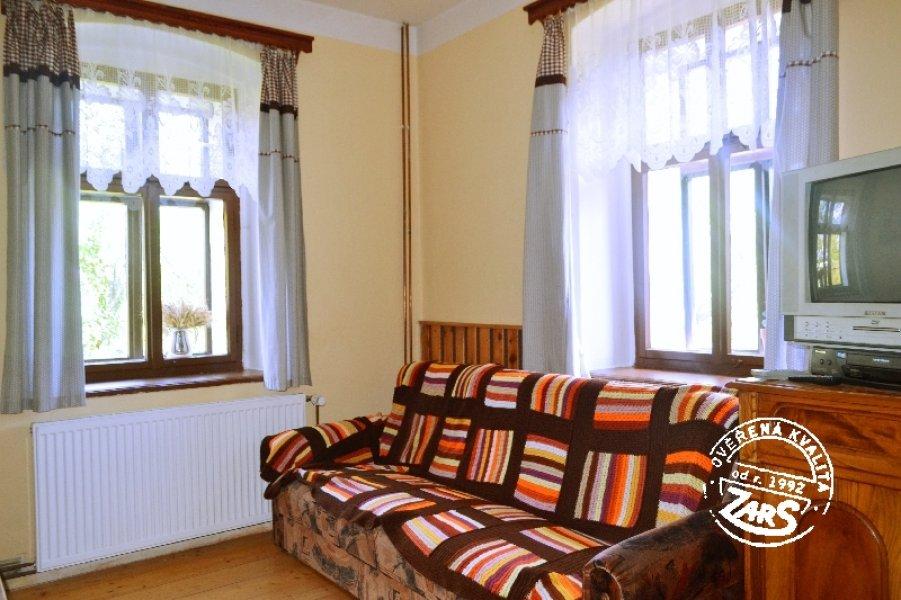 Foto Stříbrnice - 2009005