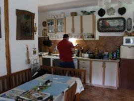 Foto recenze Pelec - 2006140