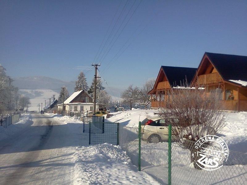 Foto Červená Voda - 2013040