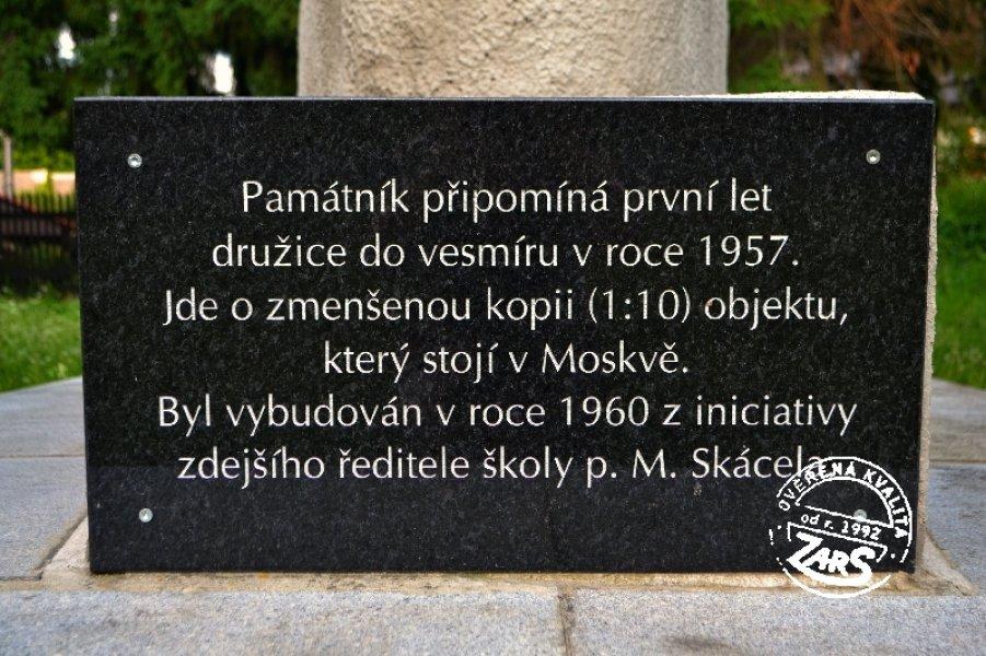 Foto Suchá Rudná - 2017053