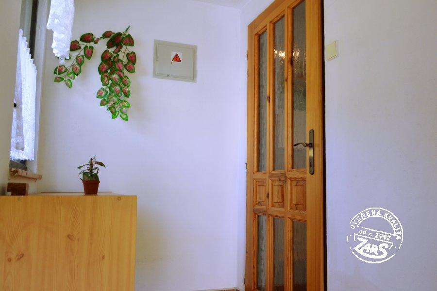 Foto Antonínov - 2005110