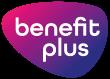 Benefitplus